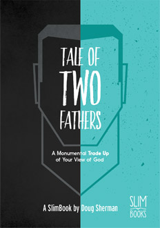 Tale-of-Two-Fathers-Book