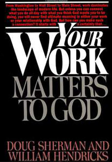 Your-Work-Matters-to-God-Book